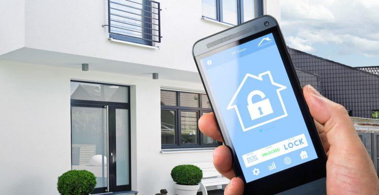 Rénovation et domotique : ajouter du confort à la maison