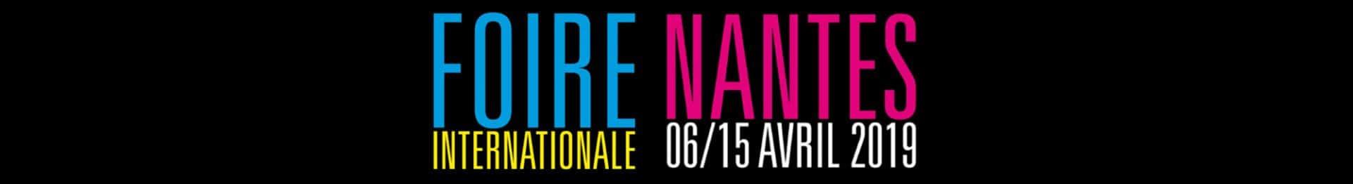 Rencontrez illiCO travaux à la Foire Internationale de Nantes
