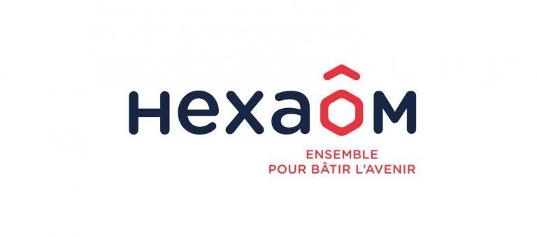 Le Groupe Maisons France Confort devient Hexaôm !
