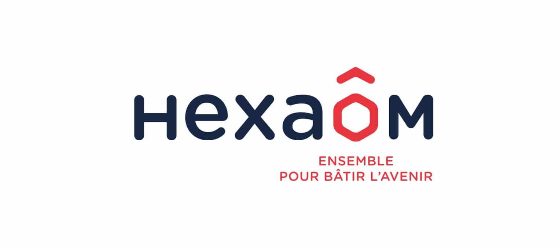 illiCO travaux fait désormais partie du groupe Hexaôm !