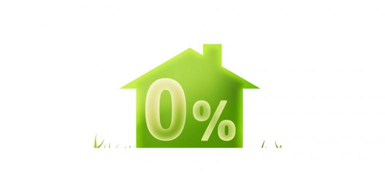 Le prêt à taux zéro désormais simplifié