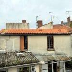 Rénovation de toiture à La Roche-Sur-Yon après rénovation de la toiture