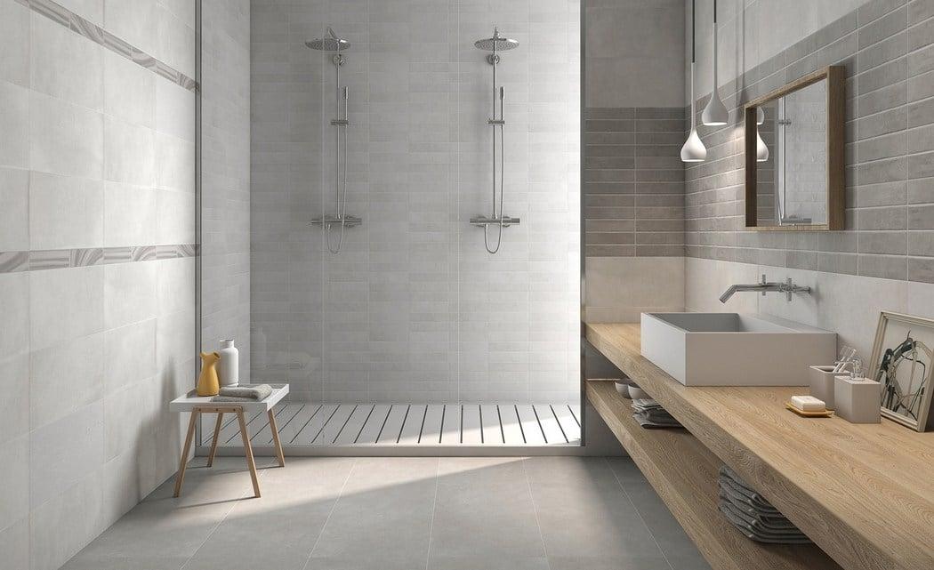 remplacer sa baignoire par une douche
