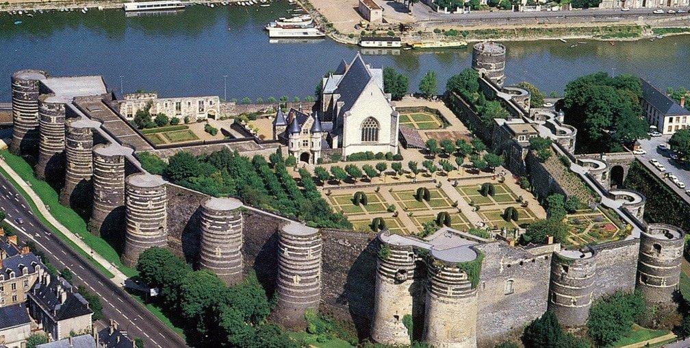 Découvrez votre nouvelle agence illiCO travaux Angers Sud (49)