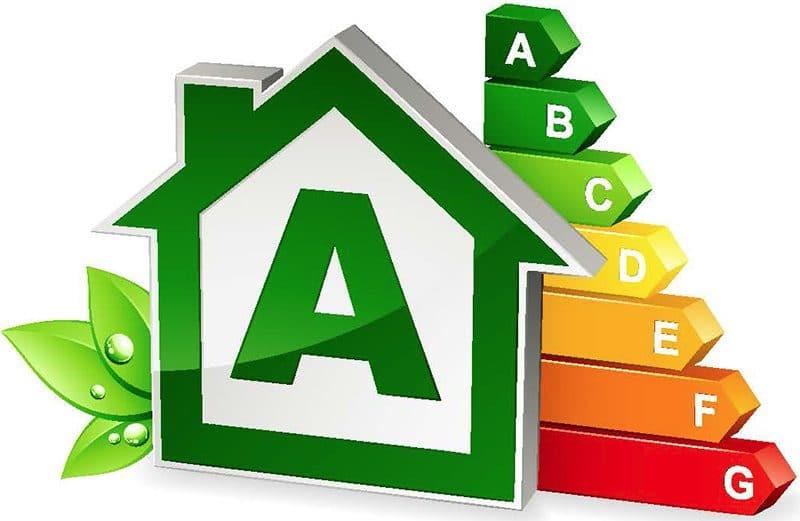 Etiquette Energie Menuiserie pour votre logement