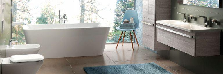Quelles normes pour l'installation électrique dans la salle de bain ?