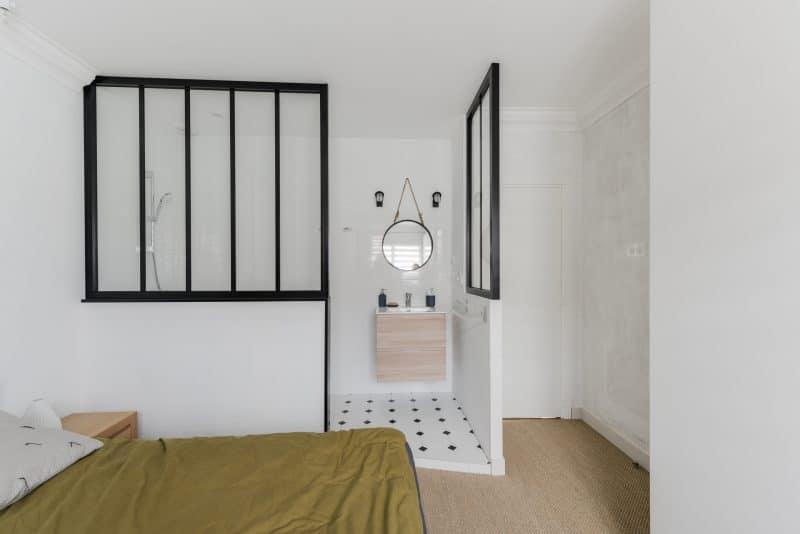 Verriere Interieure : Installation, Prix et Devis - illiCO ...