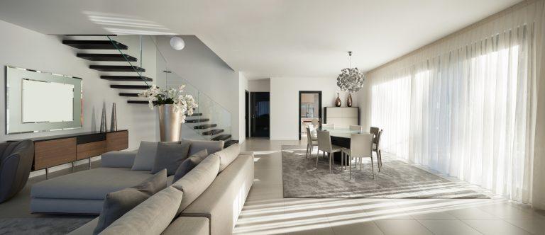 Rénovation d'appartement : que dit le règlement de copropriété ?