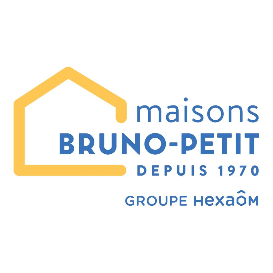Maisons Bruno Petit