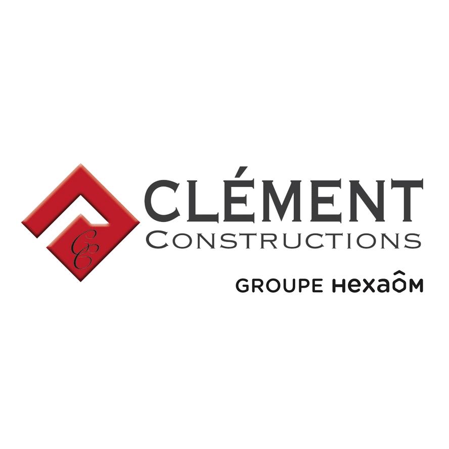 Clement Contructions