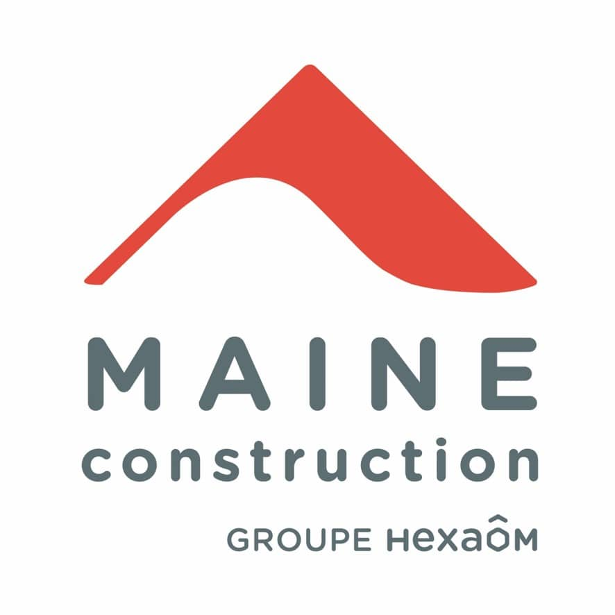 Maine Construction