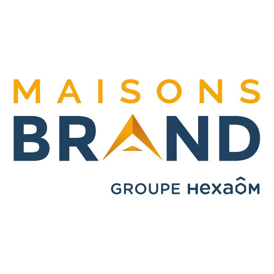 Maisons Brand