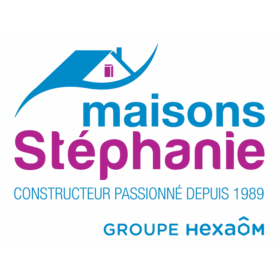Maisons Stephanie