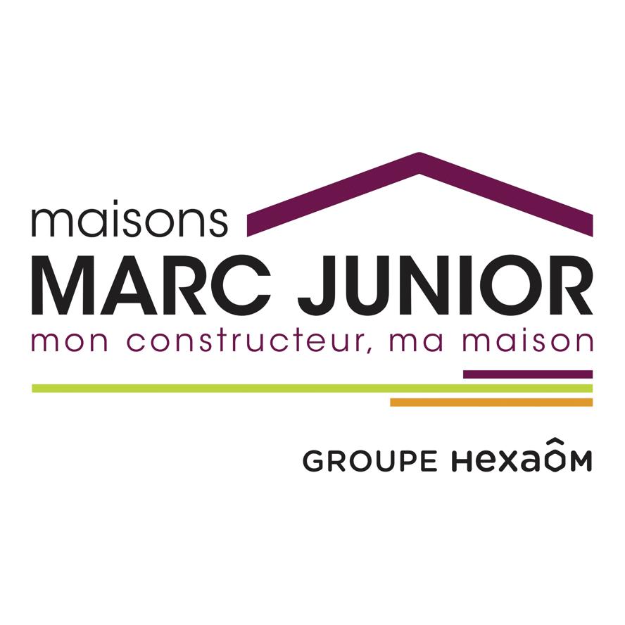 Maisons Marc Junior