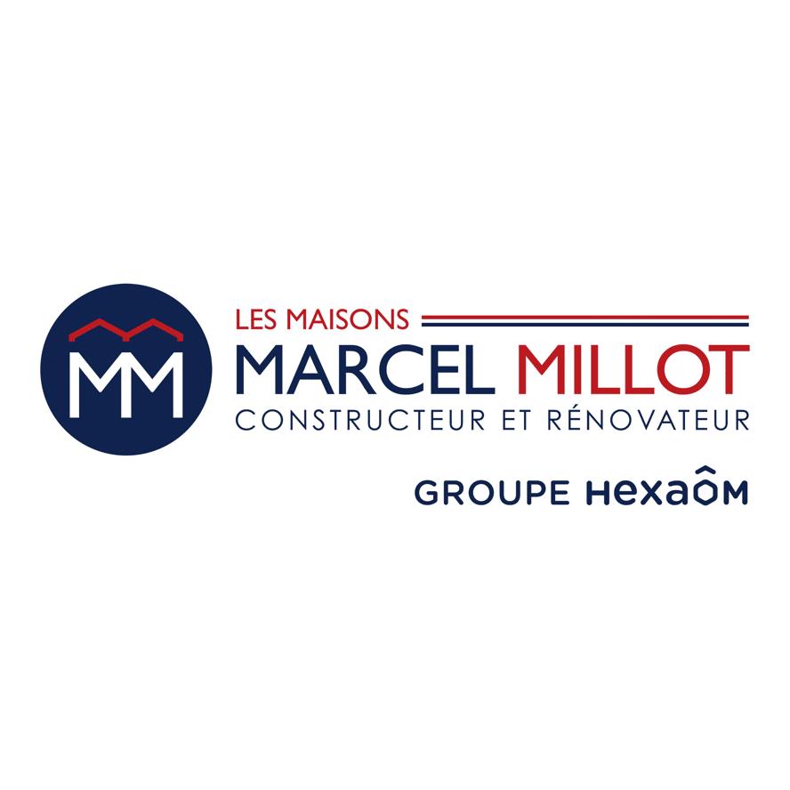 Maisons Marcel Millot