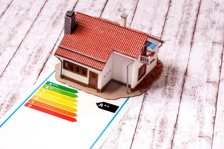 Rénovation énergétique : une remise à plat des aides est annoncée