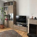 rénovation maison chauffage remise au norme électricité salon Dinsheim sur Bruche