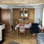 rénovation maison chauffage remise au norme électricité Dinsheim sur Bruche