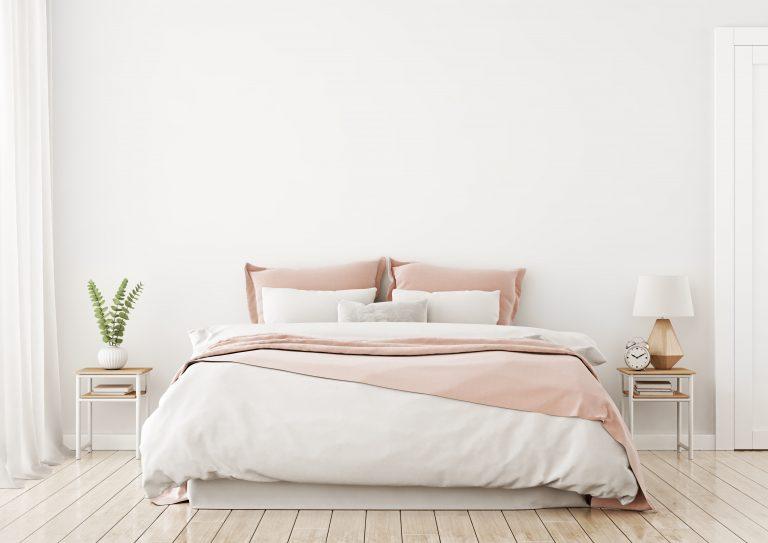 Comment créer une nouvelle chambre dans votre appartement ?