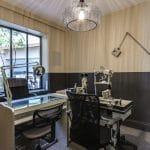 rénovation magasin atelier réparation meuble peinture verrière Châtellerault