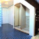 rénovation salle de bain avant travaux Chanteloup-en-Brie