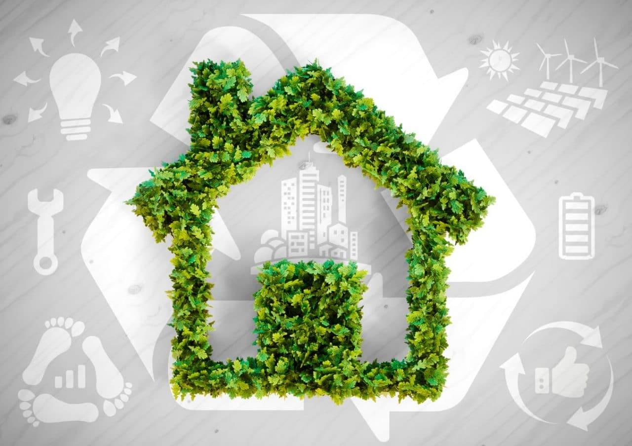 marché de la rénovation énergétique