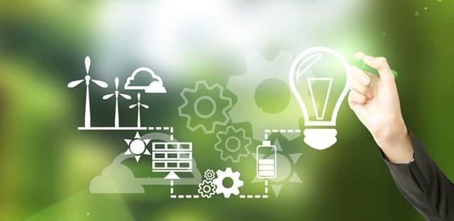 Un nouveau service d'accompagnement pour la rénovation énergétique
