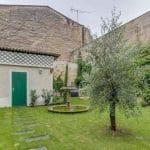 rénovation d'un appartement à Bordeaux avec illiCO travaux