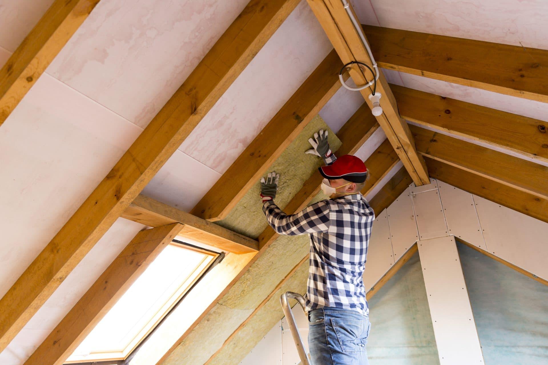 Quel prix pour la rénovation d'une maison en 2020?