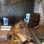 aménagement de combles en Vendée