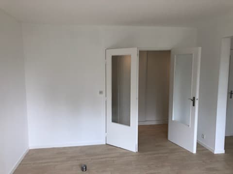 Modernisation d'un appartement à Lomme (59)
