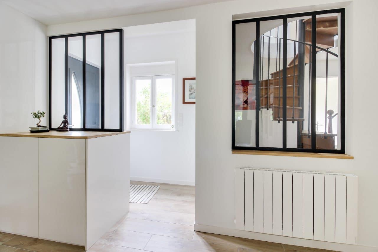 Comment Isoler Son Garage Moindre Cout isolation de maison : comment et à quel prix ? - illico travaux