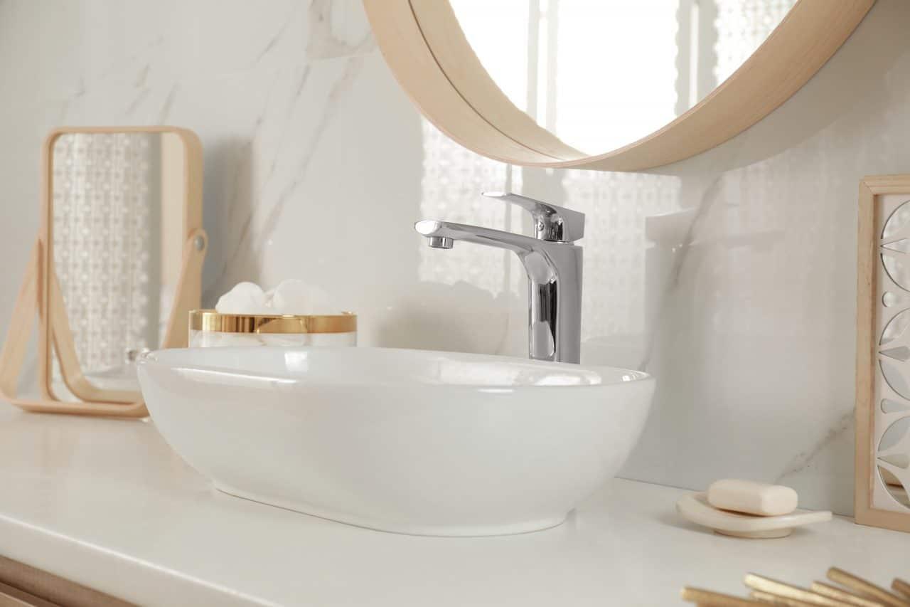 rénover sa salle de bain à Toulouse