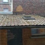 rénovation toiture avant travaux Lille