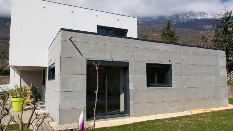 Prix Extension Maison 2021 Devis Et Budget Illico Travaux