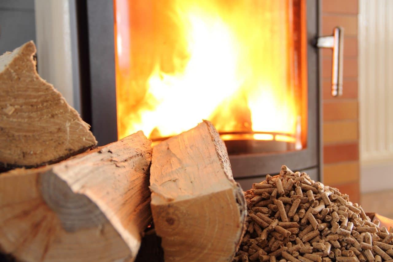 prix rénovation chauffage