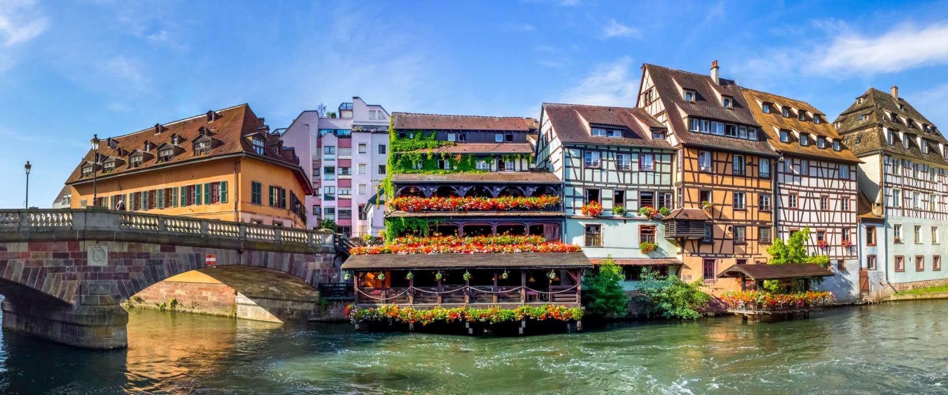 Sébastien Vincent ouvre son agence illiCO travaux Strasbourg Ouest (67)