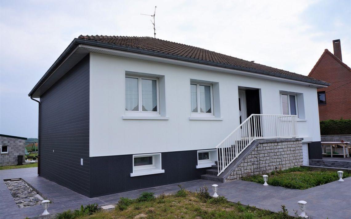 Maison Des Travaux Avis travaux et rénovation de maisons des années 60 - illico travaux