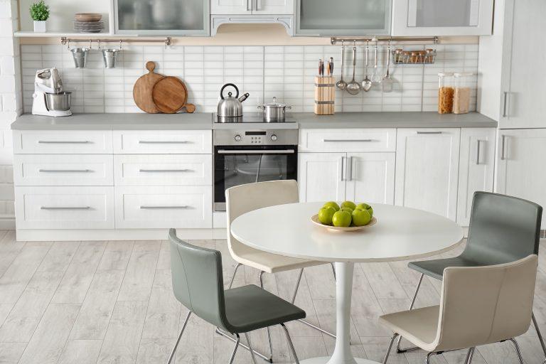Quel prix pour une rénovation de cuisine en 2020?