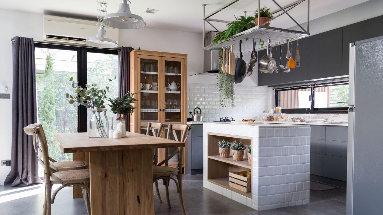 devis et prix rénovation cuisine