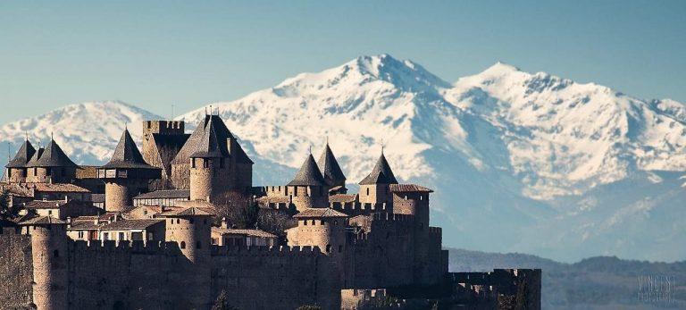 Une nouvelle agence illiCO travaux à Carcassonne (11)