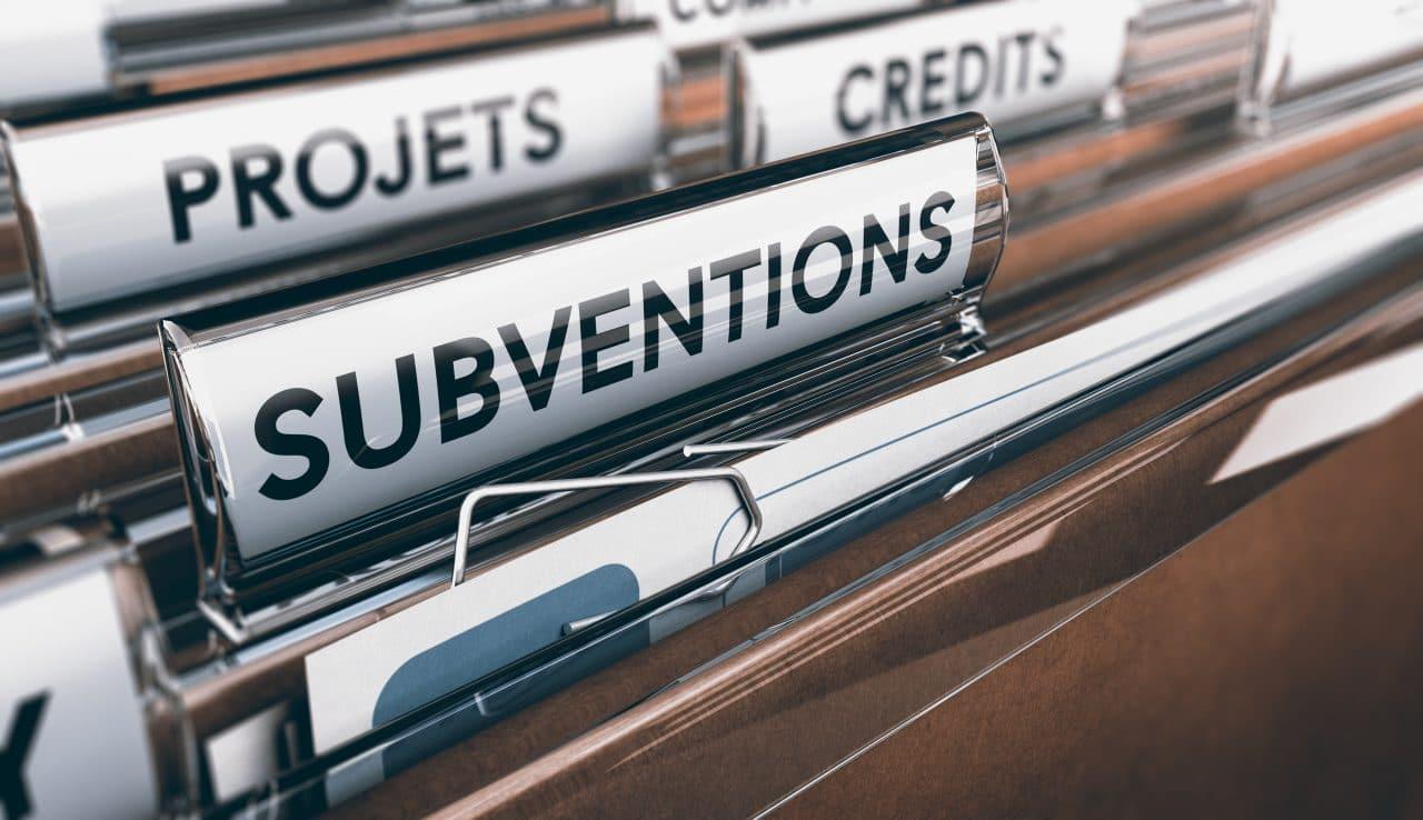 subventions travaux rénovation énergétique