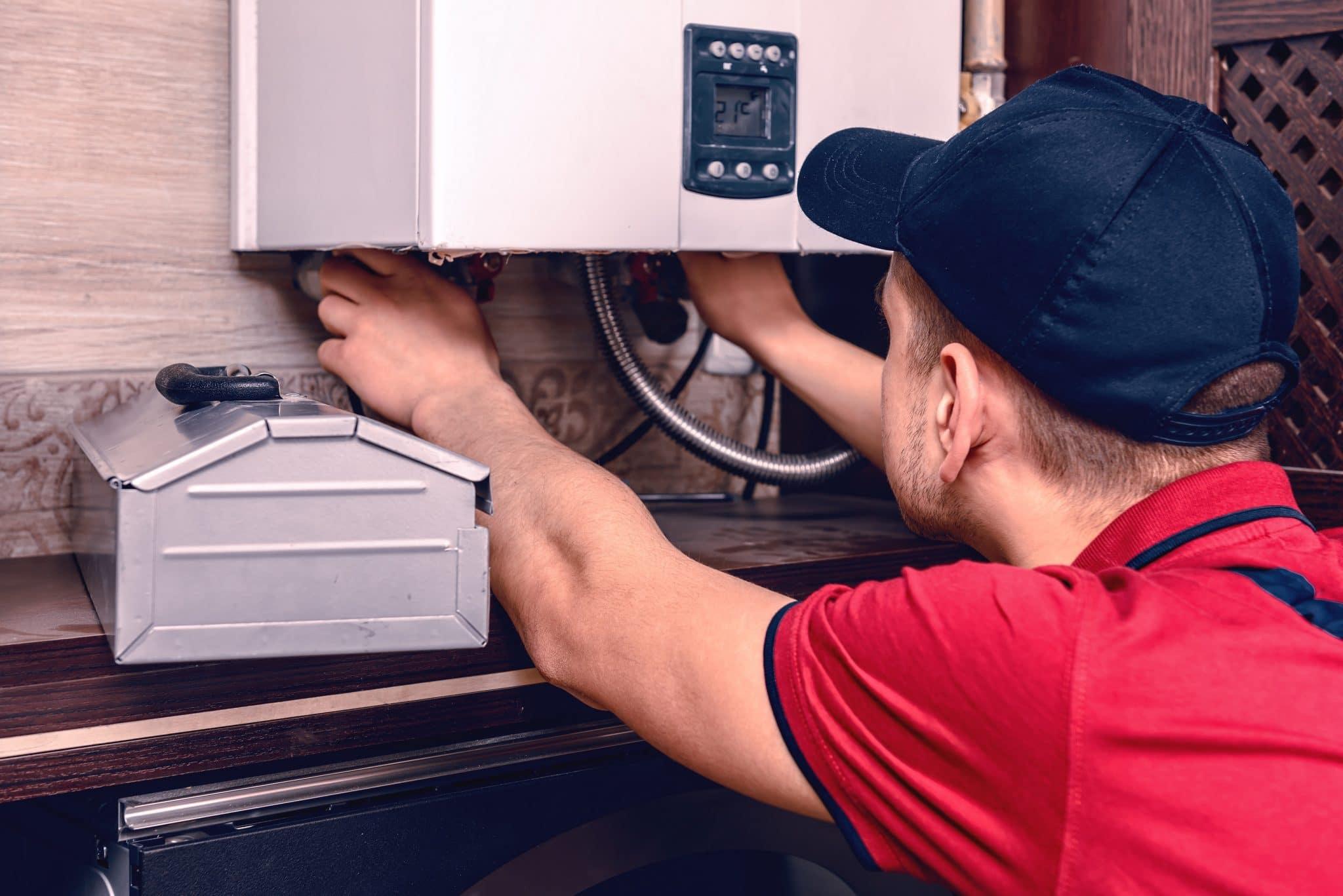 Quelles aides pour vos équipements de chauffage et eau chaude en 2020 ?