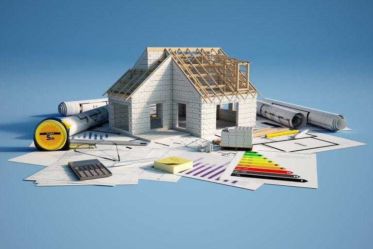 Focus sur les Certificats d'Économie d'Énergie (CEE) en 2020