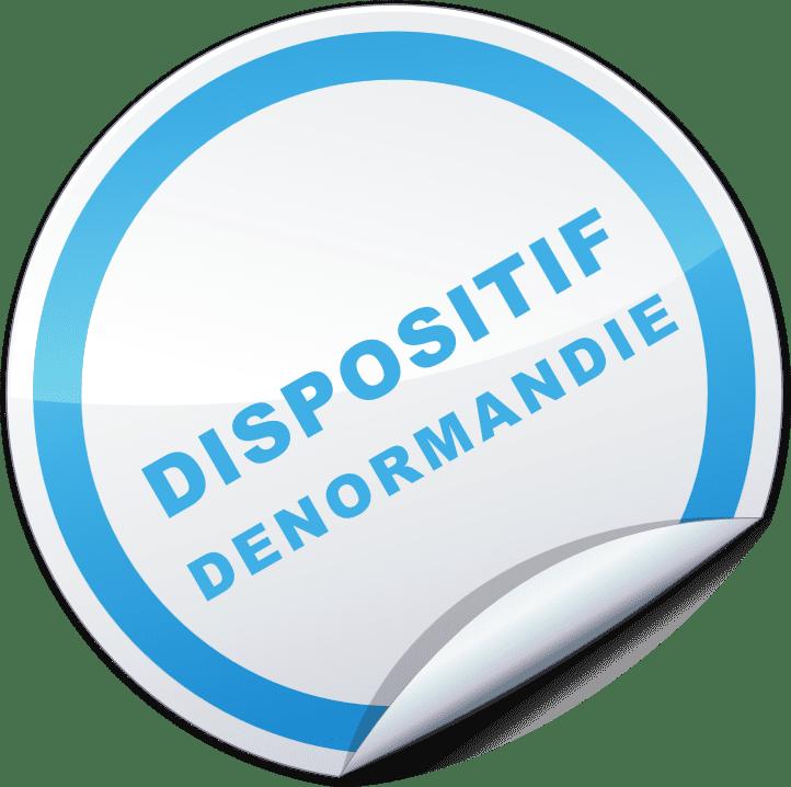 Dispositif Denormandie: les travaux d'extension désormais éligibles