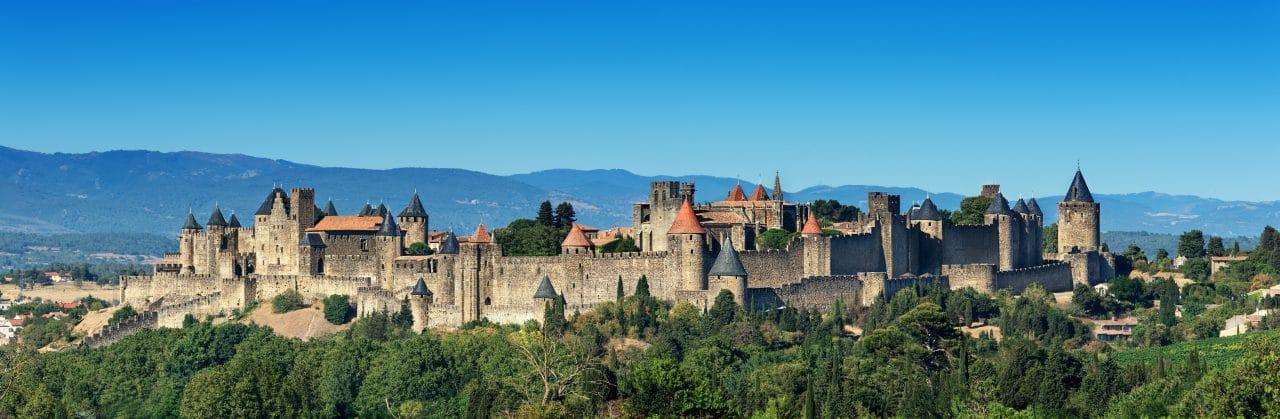 agence locale illiCO travaux Carcassonne
