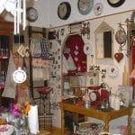 rénovation magasin commerce avant travaux Villeneuve-sur-Yonne