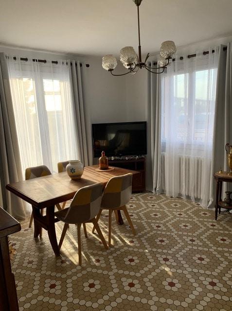 Rénovation complète d'une maison à Lormont (33)
