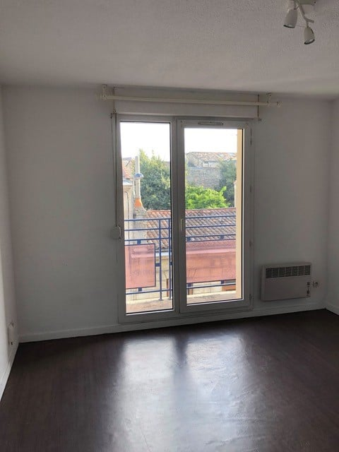 Rénover 2 appartements à Bordeaux pour les louer (33)