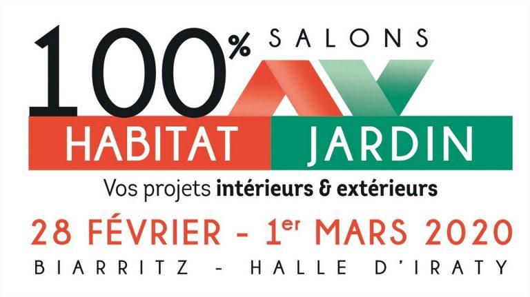Rendez-vous avec illiCO travaux Pays Basque au Salon 100% Habitat de Biarritz